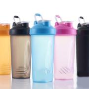 - Bình Lắc Thể Thao Pha Chế Sữa Protein Pha Chế Cafe Nước Ép Đa Năng