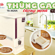 thunggao12
